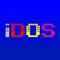 iDOS 2