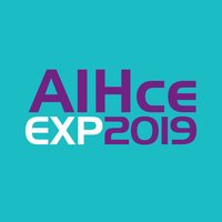 AIHce EXP