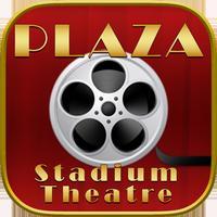 Plaza Stadium Theater