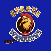 Sparta Hockey