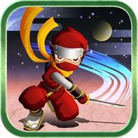 Slash Dash Ninja