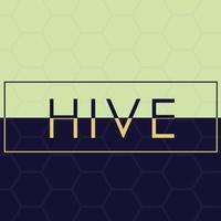 Hive Salon Kalamazoo