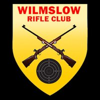 Wilmslow Rifle Club