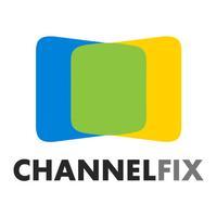 ChannelFix