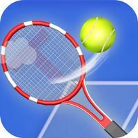 Tennis Opend World