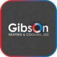 Gibson HVAC
