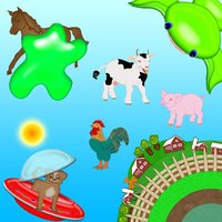 Farm Slime