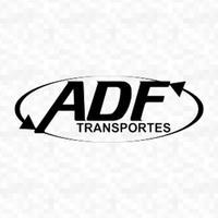 ADF Transportes
