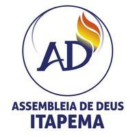AD Itapema