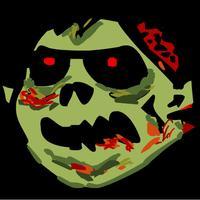 Zombie City Pro