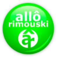 Allo Rimouski