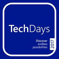 TechDays 17