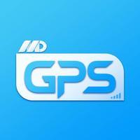 茂达GPS