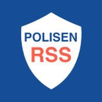 Polisen RSS