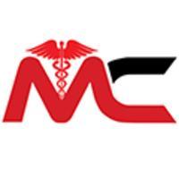 mediCent