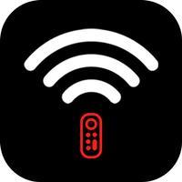 Pro Remote Control for Fios TV