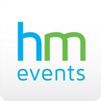 HealthMarkets Events
