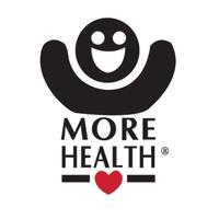 More Health