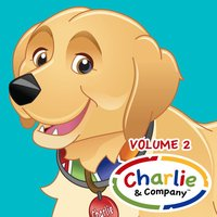 Charlie & Company Videos II