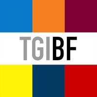 TGI Black Friday 2017