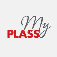 MyPlass