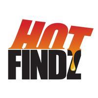 HotFindz