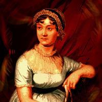 Six Lasting Legacy-Jane Austen