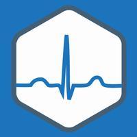 Electrocardiography (ECG) Guide
