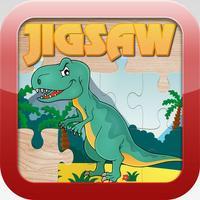 magic dinos jigsaw puzzles online free v2