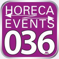 horeca-events036.nl