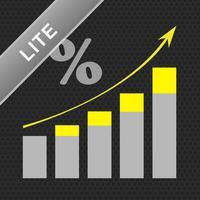 Finance Calculator Pro: Lite