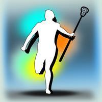 LaCrosse Player Tracker