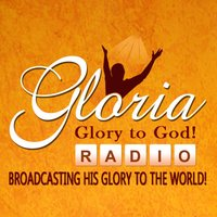 Gloria Radio App