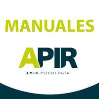 Manuales APIR 2.0