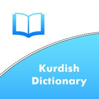 Kurdish Dictionary - Behdini