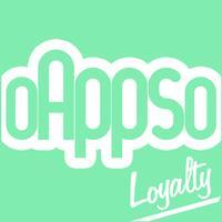 Oappso Stamp