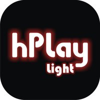 hPlay Light