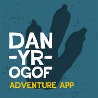 Dan Yr Ogof Adventure App