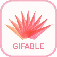 Gifable- Gif Factory images to clips