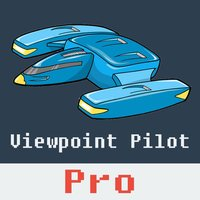 Viewpoint Pilot Pro: Point of View Review Game