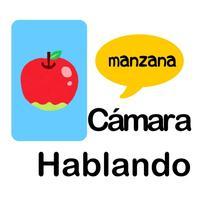 CámHbld - Spanish Talking Cam