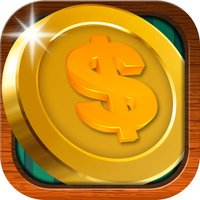 Money Collect Mania - Fun Tappy Coin Challenge (Free)