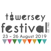 Towersey Festival
