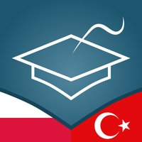Polish | Turkish AccelaStudy®
