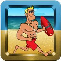 Bikini Boom Beach