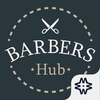 Barbers Hub