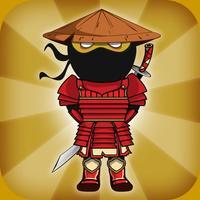 Sentence Samurai