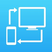 Air Share : Wifi File Transfer