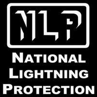 NLP Assessment Tool