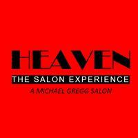 Heaven The Salon Experience